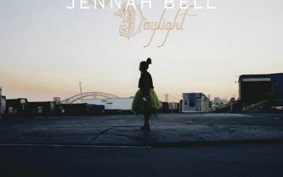 Jennah Bell – Candied Daylight