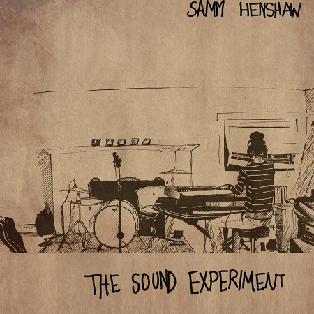 Samm Henshaw – The Sound Experiment