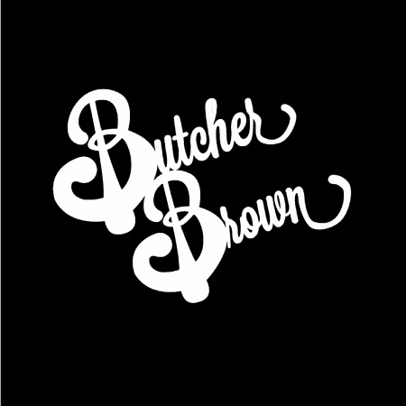 Butcher Brown – A Very Butcher Holiday