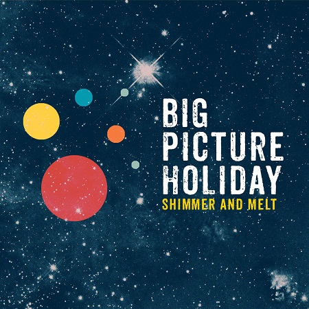 Big Picture Holiday – Wishful Thinking