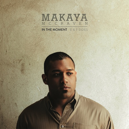 Makaya McCraven – In the Moment E & F sides