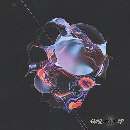 Saoul – Nexus EP