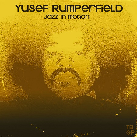 "Yusef Rumperfield – Jazz In Motion (<span class=""search-everything-highlight-color"" style=""background-color:#666666"">Tall</span> <span class=""search-everything-highlight-color"" style=""background-color:#666666"">Black</span> <span class=""search-everything-highlight-color"" style=""background-color:#666666"">Guy</span> Productions)"