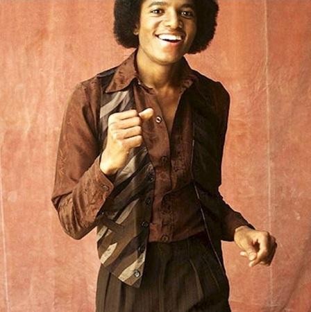 Michael Jackson – Off The Wall (Stro Elliot Flip)