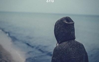 SYG – Long Way Home
