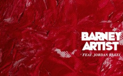 Barney Artist – I'm Gonna Tell You ft Jordan Rakei (Prod. Alfa Mist & Jordan Rakei) (Download)