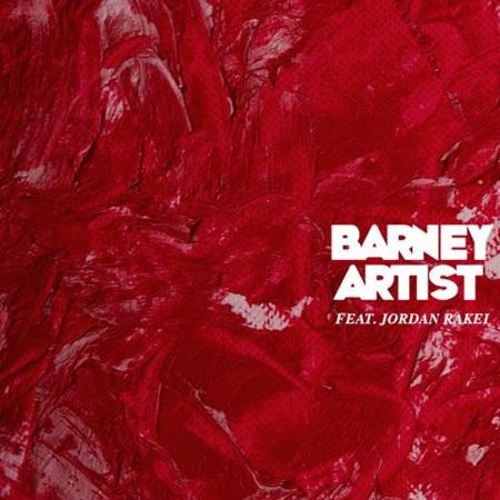 Barney Artist – I'm Gonna Tell You ft Jordan Rakei (Prod. Alfa Mist & Jordan Rakei) (Download)