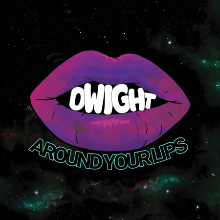 Count Bass D – Dwight Around Your Lips