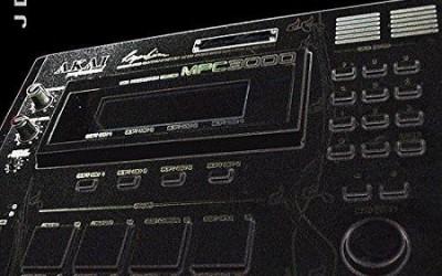 Jay Dee a.k.a. J Dilla – Track 47