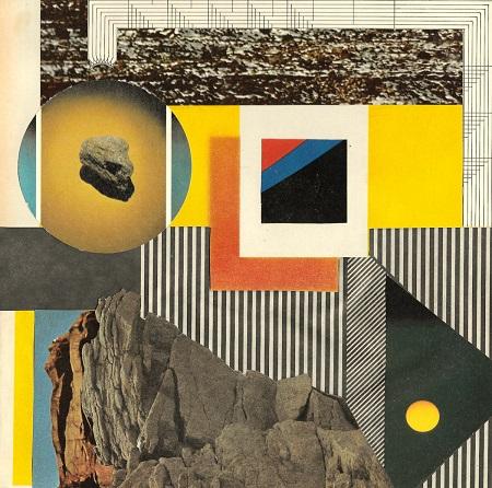 John Looke – Rocks n' Gems