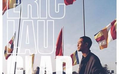 Eric Lau – Glad