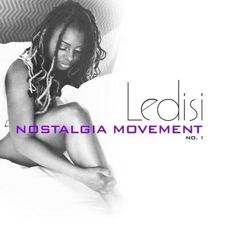 Ledisi – Settle For My Love