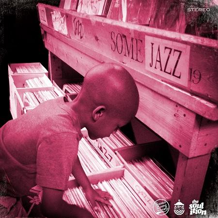 BamaLoveSoul presents Some Jazz 19