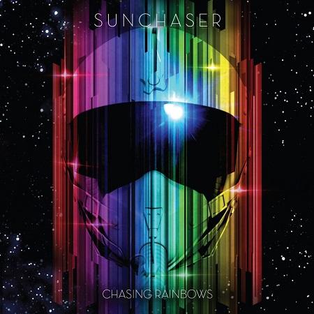 Sunchaser – Chasing Rainbows