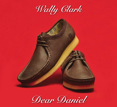 Wally Clark – Dear Daniel (MF Doom Tribute)