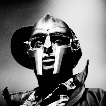 Dr. La Flow – Gazzillion Grand ft MF DOOM
