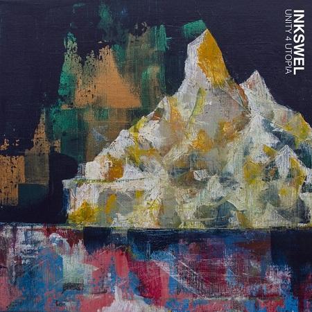 Inkswel – Unity 4 Utopia