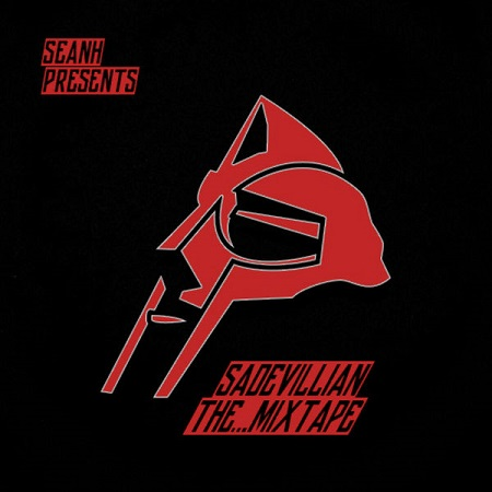 MF Doom x Sade – Hold On Vaughn