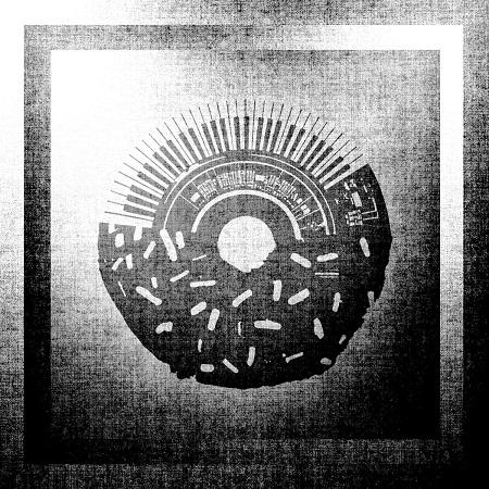 Leonard Charles –  Basement Donuts: Vol. 1