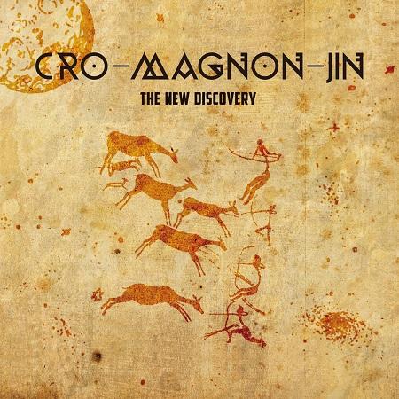 Cro Magnon x Jin – A Peacemaker