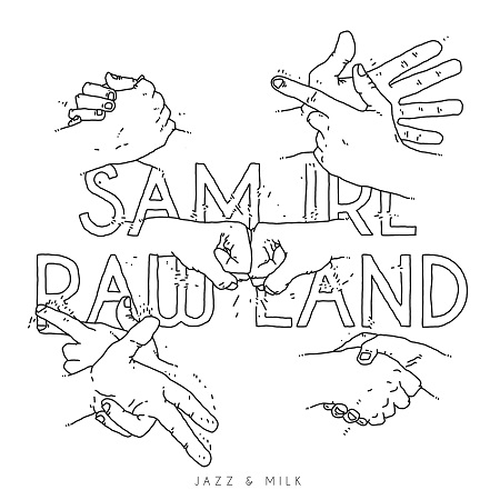 Sam IRL – Brothers