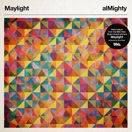 Maylight – How Soon is Now?