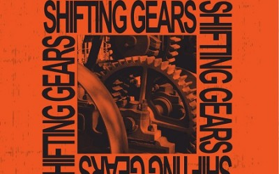 DJ Rahdu – Shifting Gears (Mix)