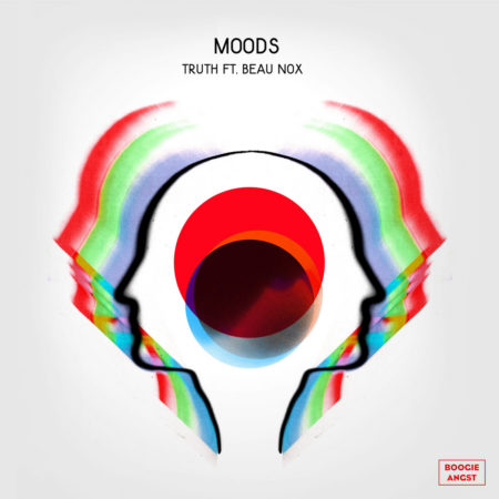Moods – Truth ft Beaux Nox