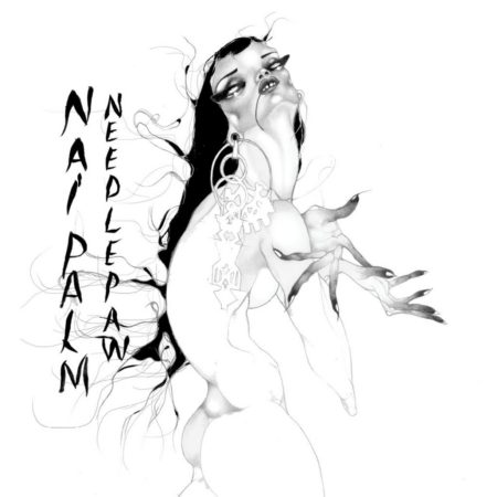 Nai Palm – Needle Paw