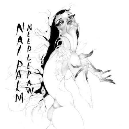 Nai Palm – Needle Paw