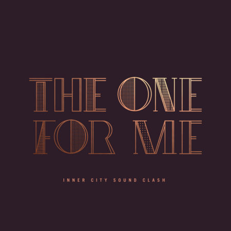 Elle Stilnovo – The One For Me (Daz I Kue Vocal) ft Jaidene Veda