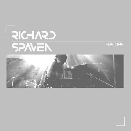 Richard Spaven Jordan Rakeii