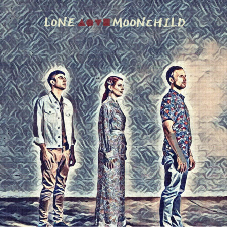 LONEgevity –  lonelovemoonchild