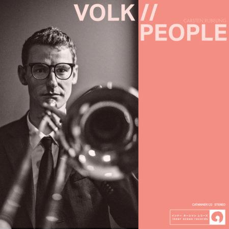 Carsten Rubeling – Volk // People