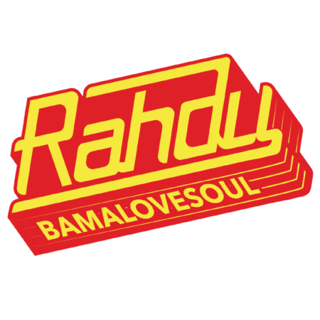 DJ Rahdu Twitch